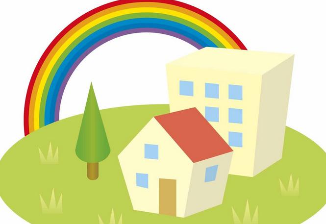 一戸建て 住宅 選び方