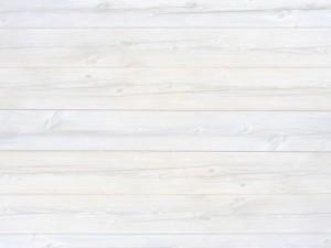 アクセントクロス薄い木目