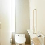 新築一戸建てタンクレストイレのデメリットやリスク検討感想