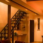 新築一戸建て間取り失敗対策優先順位や各部屋注意点