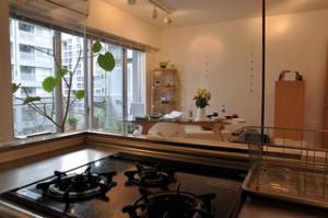 新築 一戸建て キッチン 失敗例