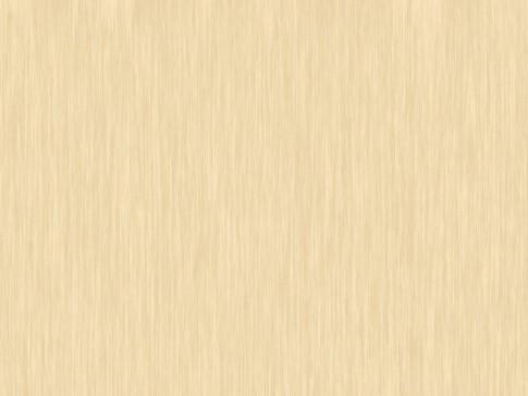 新築一戸建て木造にした理由