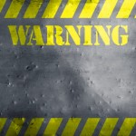 2階リビング防犯対策難しい理由失敗例を解説