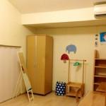 新築子供部屋失敗後悔|暗いを防止するコツ
