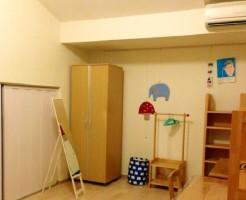 新築一戸建て暗い後悔失敗 子供部屋壁紙家具対策
