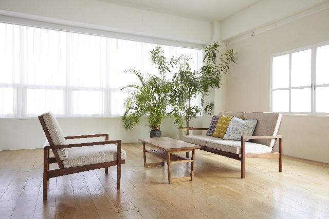 新築一戸建て暑さ寒さ対策窓おすすめの選び方