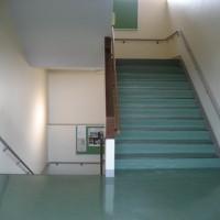 階段 幅 面積 種類