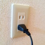 新築コンセントや照明スイッチ位置注意点配線計画まとめ