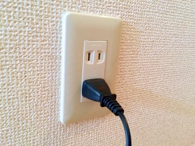 新築一戸建て失敗後悔 電気配線