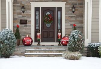 住宅ローン審査基準年収と銀行
