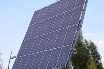 新築太陽光発電余剰全量選択法
