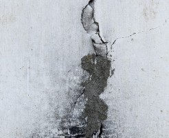 新築 木造 維持費 外壁 ヒビ 塗装