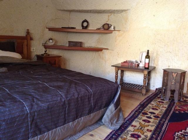 新築一戸建て備え付け家具 設置のコツ