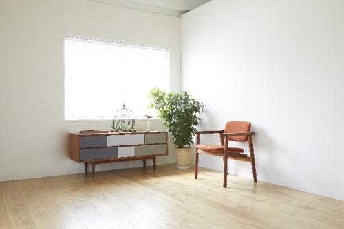 新築一戸建て家購入 床材選び