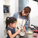 新築注文住宅キッチン勝手口必要性や換気窓配置注意点