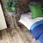 新築床,フローリングの色や材質選び注意点【実例動画付】