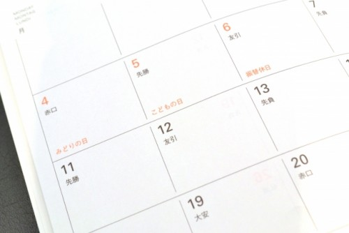 住宅ローン土日祝対応可能な銀行特徴