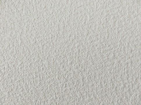新築一戸建てリビング壁紙クロス 実例画像