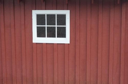 新築一戸建て木造 維持費 違い