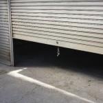 新築外構工事車庫や物置も固定資産税に影響?カーポート注意点と対策法