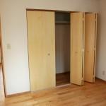 新築一戸建て子供部屋収納失敗後悔を防ぐ具体的成功法体験記