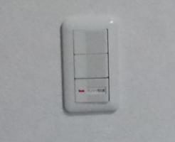 照明スイッチ位置高さ配置注意点