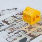 新築注文住宅間取りは自由?最悪の打合せで解約を決意‼失敗体験記