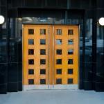 新築一戸建て玄関照明スイッチ位置や高さ配線計画注意点