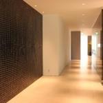 新築一戸建て注文住宅廊下照明スイッチ配置のコツ実例画像付で解説