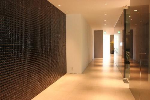 新築一戸建て注文住宅廊下照明スイッチ配置のコツ