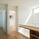 新築一戸建て照明スイッチ2階廊下配置位置のコツや注意点