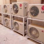 新築子供部屋はエアコン必要?おすすめの取付工事節約術