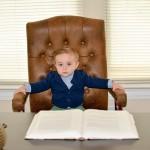 新築子供部屋机の配置失敗後悔原因やおすすめ体験記