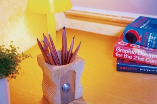 子供部屋照明スイッチ配置成功法