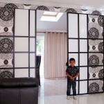 新築一戸建て子供部屋間仕切りは可動式?設計相談に失敗しないコツ