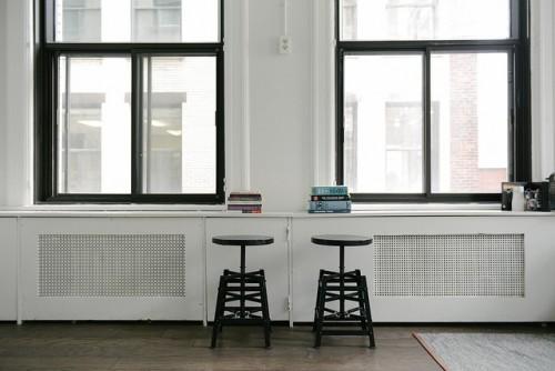 新築一戸建て主寝室窓の大きさ配置選び方