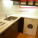新築システムキッチンランクダウンして安くするコツ