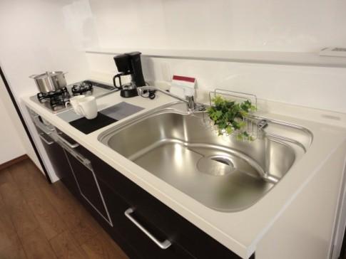 新築キッチン水切り籠変わりのおすすめ品体験談