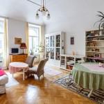 家に欲しい機能や設備|家事動線に便利な家作り成功体験記