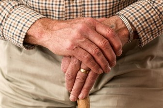 住宅ローン審査基準年齢の注意点