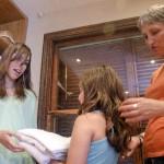 新築キッチン配置|ママの理想の間取りや注意点実例画像付で紹介