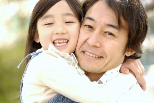 住宅ローン控除減税条件適応年数