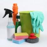 新築お風呂掃除アイテムおすすめ商品やカビ防止注意点