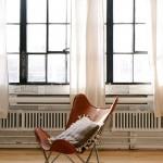 新築カーテンレール取り付け工事費用節約注意点体験記