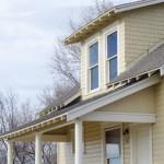 新築一戸建て費用相場を調べるデータと注意点