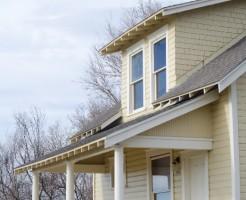 新築一戸建て費用相場を調べる意味