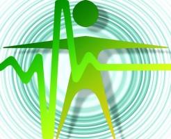 住宅ローン審査団信加入不要の根拠8大疾病リスク