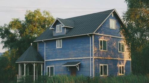 新築一戸建て住宅購入諸費用住宅ローン手続き費用