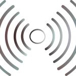 新築一戸建てインターネット配線のWifiプラン注意点