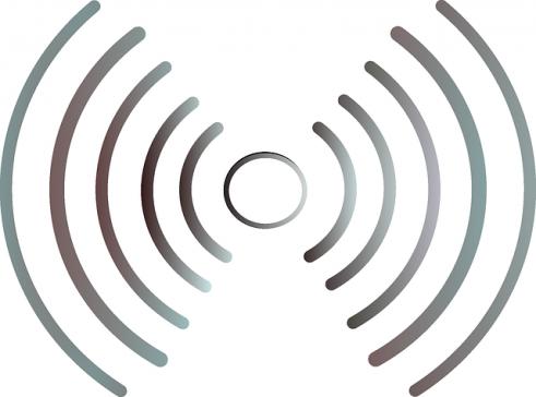 新築一戸建てインターネット接続WiFiプランの違い